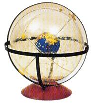 718216_globe